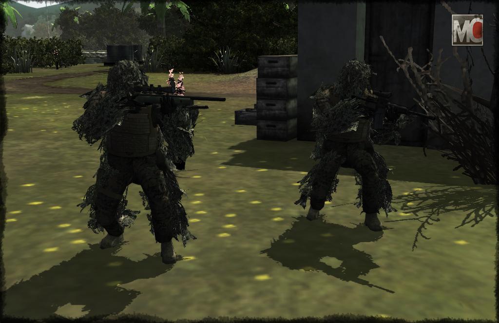 modern combat patch 1 017